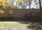 Foreclosed Home in Randleman 27317 KERR DR - Property ID: 3439412580