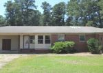 Foreclosed Home in Fayetteville 28312 BLADEN CIR - Property ID: 3439466451