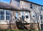 Foreclosed Home in Batavia 45103 PALNACKIE CT - Property ID: 3439486604
