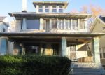 Foreclosed Home in Cleveland 44102 W 104TH ST - Property ID: 3439517702