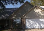 Foreclosed Home in Tulsa 74128 S 108TH EAST AVE - Property ID: 3439540917