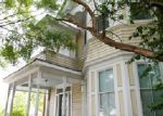 Foreclosed Home in Wilmington 28401 N 5TH AVE - Property ID: 3439546155