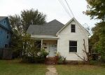 Foreclosed Home in Geary 73040 S BLAINE AVE - Property ID: 3439547477