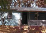 Foreclosed Home in Coleman 73432 OK HIGHWAY 48A E - Property ID: 3439562817