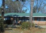Foreclosed Home in Wilmington 28409 BRAGG DR - Property ID: 3439567182