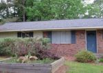 Foreclosed Home in Wilmington 28411 E BEDFORD RD - Property ID: 3439570248