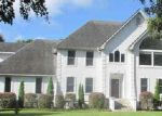 Foreclosed Home in Wilmington 28411 INLET DR - Property ID: 3439574188