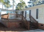 Foreclosed Home in Wilmington 28412 COXE LN - Property ID: 3439576831