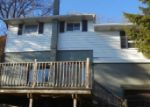 Foreclosed Home in Warren 16365 W 5TH AVE - Property ID: 3439595661