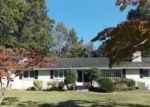 Foreclosed Home in Ayden 28513 WILDWOOD DR - Property ID: 3439610545