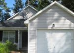 Foreclosed Home in Maysville 28555 FOY AVE - Property ID: 3439624115