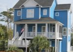 Foreclosed Home in Emerald Isle 28594 MB DAVIS CT - Property ID: 3439642522