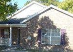Foreclosed Home in Columbia 29204 JAGGERS PLZ - Property ID: 3439656988