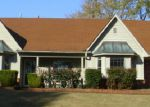 Foreclosed Home in Memphis 38125 OAK CHASE LN - Property ID: 3439732298