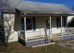 Foreclosed Home in Marion 28752 4TH EM ST - Property ID: 3439739306