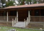 Foreclosed Home in Sylva 28779 MAYFLOWER LN - Property ID: 3439745439