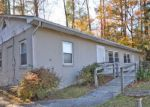 Foreclosed Home in Hendersonville 28791 MEADOWBROOK TER - Property ID: 3439748510