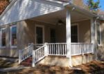 Foreclosed Home in Hendersonville 28792 PROSPERITY AVE - Property ID: 3439749829