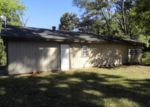 Foreclosed Home in Troup 75789 STATE HIGHWAY 135 N - Property ID: 3439760325