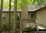 Foreclosed Home in Asheville 28806 W OAKVIEW RD - Property ID: 3439763851