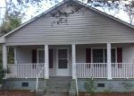 Foreclosed Home in Camden 29020 WYLIE ST - Property ID: 3439780478