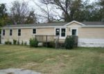 Foreclosed Home in Cumby 75433 FRISCO ST - Property ID: 3439782674