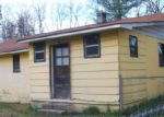 Foreclosed Home in Camden 29020 TREMBLE BRANCH RD - Property ID: 3439788366