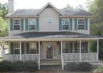 Foreclosed Home in Gaston 29053 W BALL PARK RD - Property ID: 3439809385