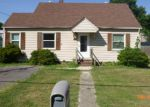 Foreclosed Home in Highland Springs 23075 E READ ST - Property ID: 3439837866