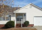 Foreclosed Home in Lexington 29073 BILL WILLIAMSON CT - Property ID: 3439838739