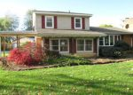Foreclosed Home in Timberville 22853 NEW MARKET RD - Property ID: 3439845744