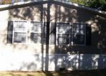 Foreclosed Home in Little Mountain 29075 EVERGREEN PASS - Property ID: 3439847943