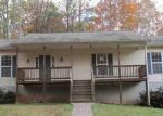 Foreclosed Home in Madison 22727 ELK RUN LN - Property ID: 3439854950