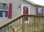 Foreclosed Home in Shawsville 24162 YATES RD - Property ID: 3439855820