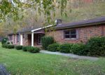 Foreclosed Home in Grundy 24614 HOME CREEK RD - Property ID: 3439864122