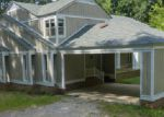 Foreclosed Home in Sumter 29153 PHEASANT DR - Property ID: 3439901354
