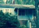 Foreclosed Home in Columbia 29203 CABOT AVE - Property ID: 3439908364