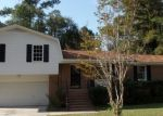 Foreclosed Home in Columbia 29206 DARE CIR - Property ID: 3439913178