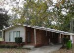 Foreclosed Home in Columbia 29209 NEWELL RD - Property ID: 3439915826