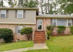 Foreclosed Home in Columbia 29210 BROOKGREEN DR - Property ID: 3439917568