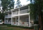 Foreclosed Home in Columbia 29212 BATTERY WALK CT - Property ID: 3439921960