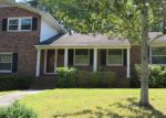 Foreclosed Home in Columbia 29212 WOLVERHAM CT - Property ID: 3439922835