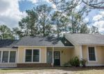 Foreclosed Home in Columbia 29223 N CHATEAU DR - Property ID: 3439925451