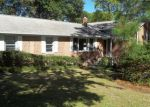 Foreclosed Home in Columbia 29223 MOONGLO CIR - Property ID: 3439927195