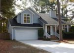 Foreclosed Home in Columbia 29229 ROSE CREEK CT - Property ID: 3439931589