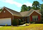 Foreclosed Home in Columbia 29229 SUGAR PINE CT - Property ID: 3439932451