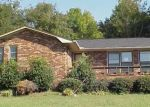 Foreclosed Home in Inman 29349 COGGINS SHORE RD - Property ID: 3439943856