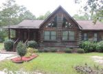 Foreclosed Home in Darlington 29532 ANDERSON FARM RD - Property ID: 3440020939