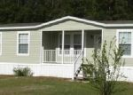 Foreclosed Home in Little River 29566 JAMES BELLAMY CIR - Property ID: 3440022687
