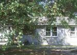 Foreclosed Home in Little River 29566 N TWISTED OAKS DR - Property ID: 3440023110